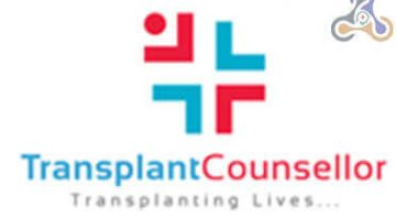 transplant counsellor